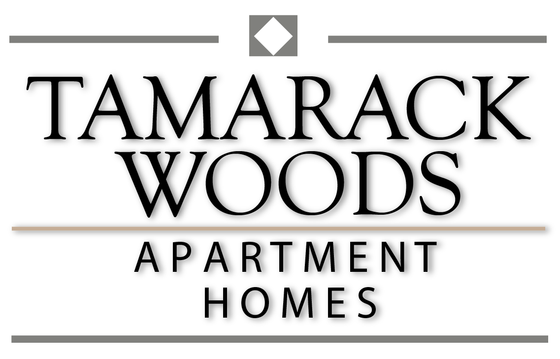 Tamarack Woods Apartment Homes